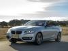 BMW-Serie-2-Cabrio-3