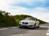 BMW-Serie-2-Cabrio-33
