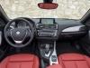 BMW-Serie-2-Cabrio-36
