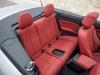 BMW-Serie-2-Cabrio-37