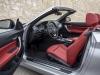 BMW-Serie-2-Cabrio-39