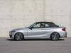 BMW-Serie-2-Cabrio-4