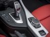 BMW-Serie-2-Cabrio-41