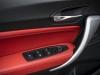 BMW-Serie-2-Cabrio-42