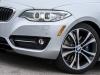 BMW-Serie-2-Cabrio-44