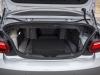 BMW-Serie-2-Cabrio-47