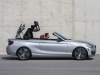 BMW-Serie-2-Cabrio-48