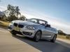 BMW-Serie-2-Cabrio-5