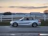BMW-Serie-2-Cabrio-6
