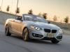 BMW-Serie-2-Cabrio-7