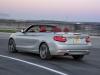 BMW-Serie-2-Cabrio-8