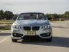 BMW-Serie-2-Cabrio-9