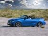 BMW-Serie-2-M235i-Cabrio-1