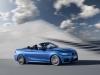 BMW-Serie-2-M235i-Cabrio-11