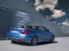 BMW-Serie-2-M235i-Cabrio-12