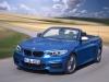 BMW-Serie-2-M235i-Cabrio-14