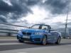 BMW-Serie-2-M235i-Cabrio-15