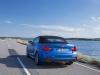 BMW-Serie-2-M235i-Cabrio-17