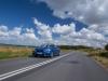 BMW-Serie-2-M235i-Cabrio-18