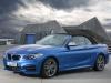 BMW-Serie-2-M235i-Cabrio-2