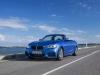BMW-Serie-2-M235i-Cabrio-3