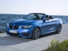 BMW-Serie-2-M235i-Cabrio-5