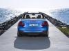 BMW-Serie-2-M235i-Cabrio-6