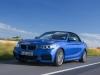 BMW-Serie-2-M235i-Cabrio-7