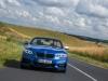 BMW-Serie-2-M235i-Cabrio-8
