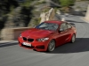 bmw-m235i-coupe-in-strada-1