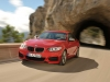bmw-m235i-coupe-in-strada-2