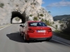 bmw-m235i-coupe-in-strada-3
