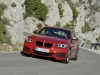 bmw-m235i-coupe-in-strada-4