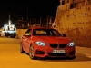 bmw-m235i-coupe-notturna-1