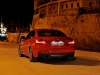 bmw-m235i-coupe-notturna-2
