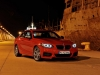 bmw-m235i-coupe-notturna-3