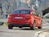 bmw-m235i-coupe-posteriore