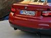 bmw-m235i-coupe-retro