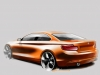 bmw-serie-2-coupe-sketch-2
