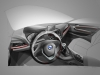 bmw-serie-2-coupe-sketch-3