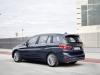BMW-Serie-2-Gran-Tourer-1