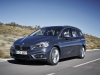 BMW-Serie-2-Gran-Tourer-10