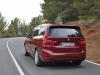 BMW-Serie-2-Gran-Tourer-13