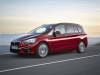 BMW-Serie-2-Gran-Tourer-14