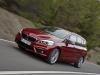 BMW-Serie-2-Gran-Tourer-16