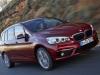 BMW-Serie-2-Gran-Tourer-19