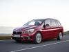 BMW-Serie-2-Gran-Tourer-2