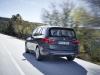 BMW-Serie-2-Gran-Tourer-22