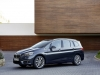 BMW-Serie-2-Gran-Tourer-25