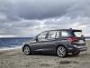 BMW-Serie-2-Gran-Tourer-26